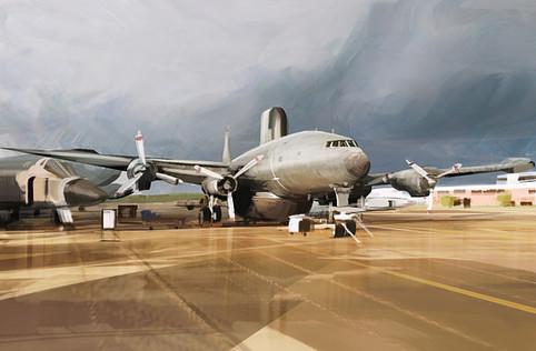 plane study_01.jpg