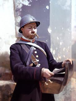 the great war study 3.jpg
