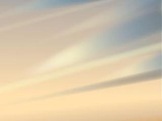 Mary Place Big Sky digital.jpg