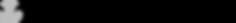 ANCHOR-OF-FAITH-LOGO-Horizontal(1).png