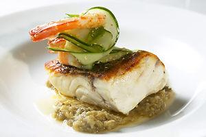 food - fish.jpg