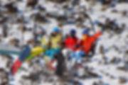JPN0C005-05 SKI.jpg