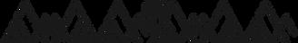 岳logo-03.png