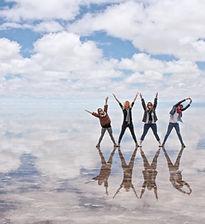 Salar-de-Uyuni-9.jpg