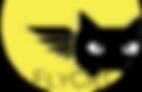 flycat logo 2020- ver1.png