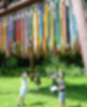 JPN0C002-03 大地の芸術祭の里.jpg