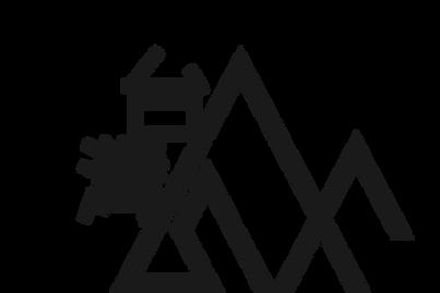 岳logo-台灣.png