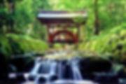 JPN0C001-08 彌彥神社.jpg
