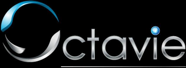 octavie-logo-1493188944.jpg