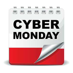 cyber-monday-png-93-images-in-collection