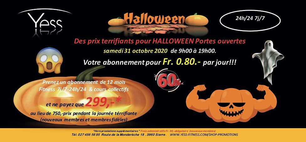 Yess Fitness-Fly octobre 20-E4 - copie.j