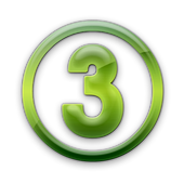 number-3-icon-16.png