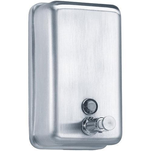 Distributeur de savon en acier inoxydable 500ml