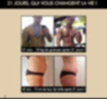 cure metabolique photo 1_6c0143b435379c2