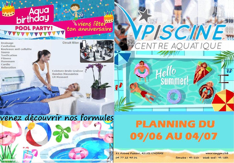 PLANNING-PISCINE-JUIN-21 - copie2 - copi