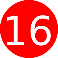 number-16-png-2.png