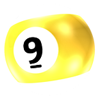 9.png