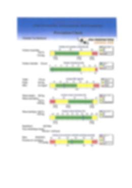 test chantale 2 - copie.jpg