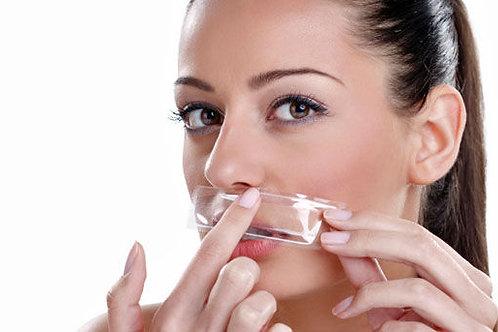 8 séances épilations définitives lèvres supérieur - 50%