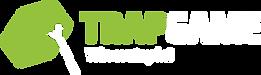 logo_trapgame_negatif_horizontal_650.png