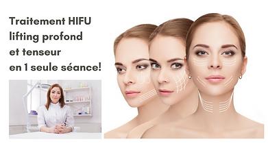 newsletter-DYNN-COVER-hifu-visage.png