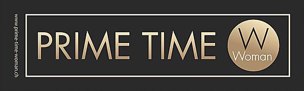 banner logo noir.jpg
