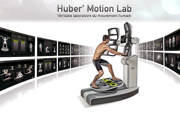 huber_motion_lab-01.jpg