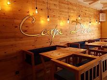 carpe-diem-bar-a-vins.jpg