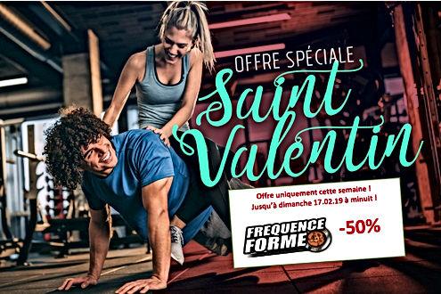Offre saint-valentin frequence - copie.j