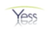 logo YessPNG.png