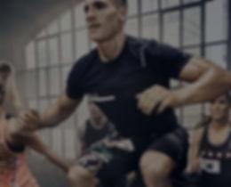 bodyattack-02-044-program-video-1440x600