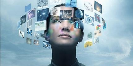 campagne-publicitaire-en-realite-virtuel