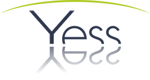 logo Yess PNG Trans.PNG
