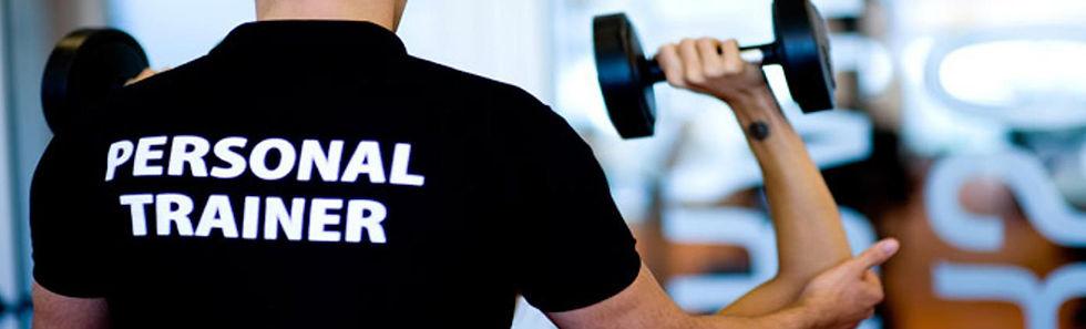 personal-trainer.jpg