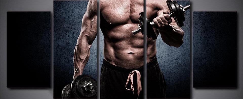 12 mois Fitness & cours collectifs - 60 % 192 € au lieu de 479 €