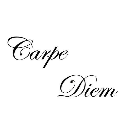 Abonnement 24 mois CARPE DIEM VIP