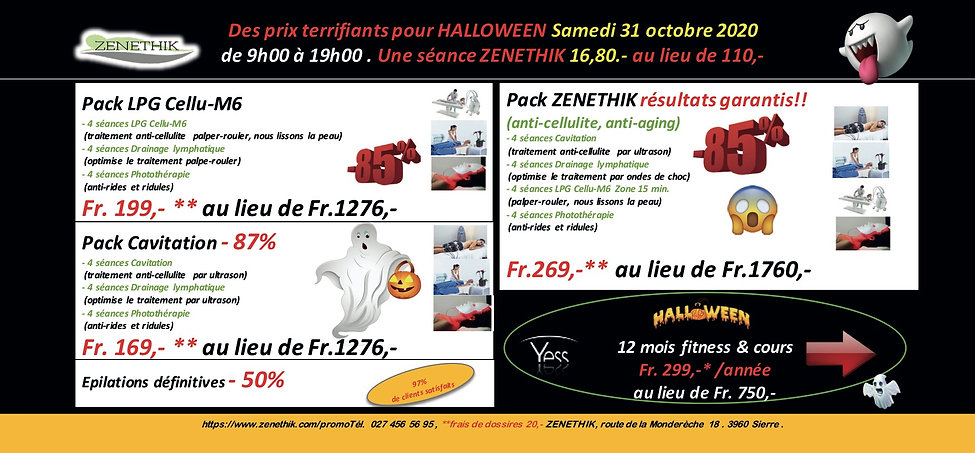 Yess Fitness-Fly octobre 20-E4 2 - copie
