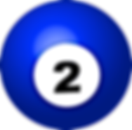 pool-ball-923825_960_720.png
