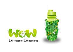 WOW-Logo+bouteille-Français_-_copie.jpg