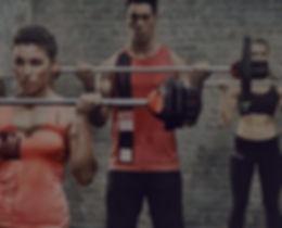 bodypump-03-082-program-video-1440x600-4