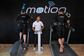 I-Motion-Club-Thomas-17.jpg