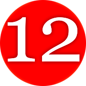 red-roundedwith-number-12-clip-art-at-cl