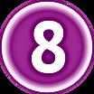 Soul-number-8.png