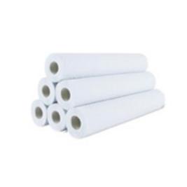 Papier pour table de massage 31g /m2 59 m boîte de 6
