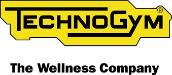logo technogym.png