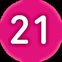 AVL(-21).png