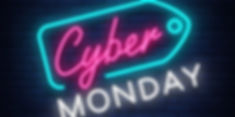 cyber-monday-deals.jpeg