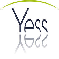 logo yess 550p copie.jpg