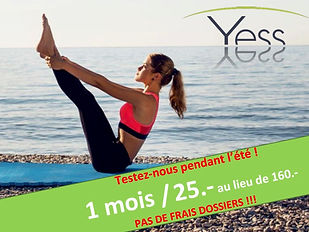 25_testez_nous_été_-_copie.jpg