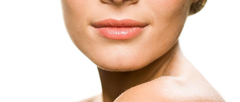8 séances épilations définitives lèvres supérieur et menton - 80%